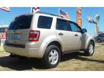 2012 Ford Escape Xlt 68k