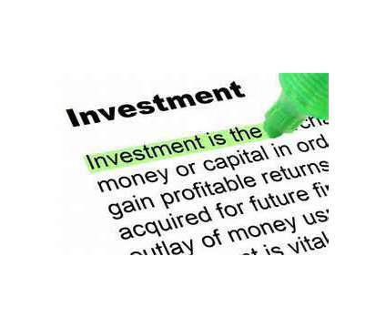 Home Improvement System is a Investment Services service in Lady Lake FL