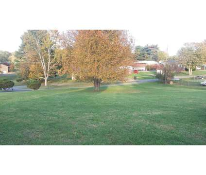 Lot for sale in Talbott at 723 Tasha Circle Talbott Tn in Talbott TN is a Land