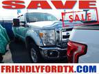 2015 Ford F-250 Super Duty XL  - Ford, Pick-Up, Cars for Sale