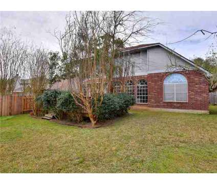 Close to downtown on a beautiful lot w/mature trees. Home features flowing floor at 10836 Redmond Rd in Austin TX is a Real Estate and Homes