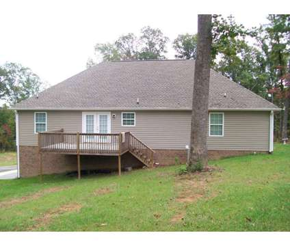 3br 2ba 2,222 sq ft Home w/6-Car Garage, Full Basement, Man Cave, fsbo at 142 Orrie Moss Ct., Se in Cleveland TN is a Single-Family Home