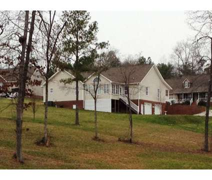 3br, 2½ba, 2,084 Home with Basement, 4-Car Garage, Sunroom, Mountain View at 134 Turner Brown Trail in Cleveland TN is a Single-Family Home