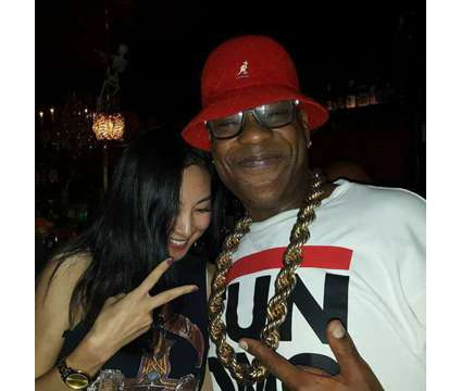 Dj and Kj Service is a Bars, Pubs & Clubs service in Los Angeles CA