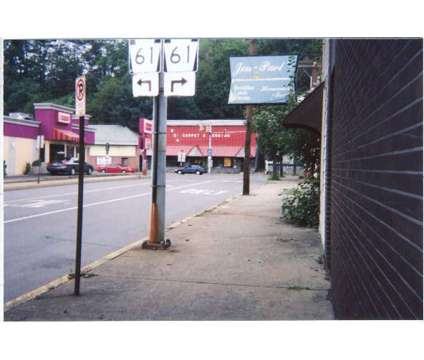 Commercial Building for Sale - $55000.00 Shamokin PA at 707 N Market Street in Shamokin PA is a Commercial Real Estate