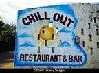 World Famous Chill Out Restaurant and Bar For Sale By Owner