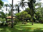 Jackhammer farm resort and hotel (batangas) 99804