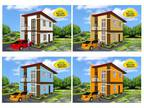 Affordable Vacation Houses in Silang Cavite for as Low as 9, 964.12/mo.