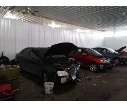 Regular Engine and transmission replacement service is a Auto Repair service in Inver Grove Heights MN