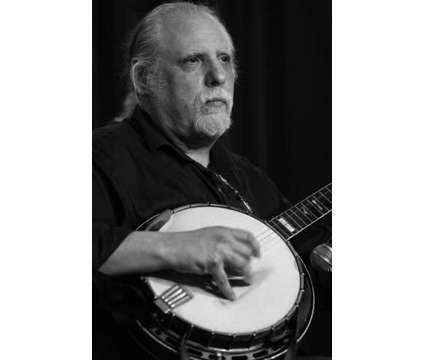 Banjo Lessons is a Musician & Band News & Announcements listing in Philadelphia PA