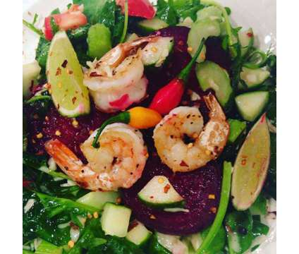 * Personal Chef Cooking for You and Your Family * is a Restaurants, Clubs & Food service in San Diego CA