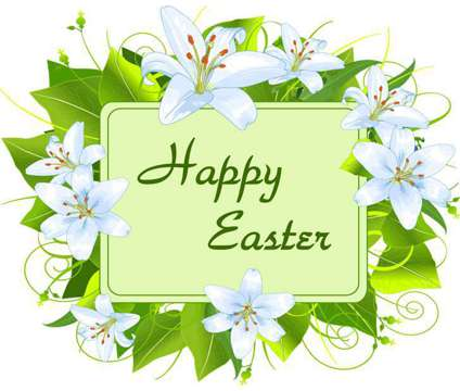"""Happy Springtime And Easter """"Penny Social"""" At St. John's Church is a Celebrations listing in Yonkers NY"""