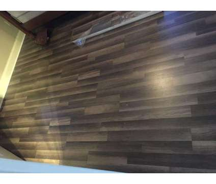 ⚜️ Vinyl Plank & Laminate wood floor Installer ⚜️ is a Other Services service in Lafayette LA