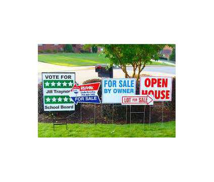 Juniors Printing of Youngstown Wants Your Business is a Lawn & Garden Services service in Youngstown OH