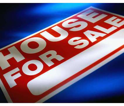 Off Market Properties For Sale in San Marcos CA is a Other Real Estate