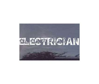 **Low priced Electrician** is a Electrical & Lighting Services service in Katy TX
