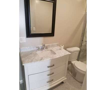 2 BR/2 BR. 1400ft $2400 New Kitchen/New Bathrooms. Bright/Quite house. (Van Nuys at 7447 Dempsey Ave in Van Nuys CA is a Home