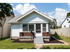 2154 E Raymond St Indianapolis, IN