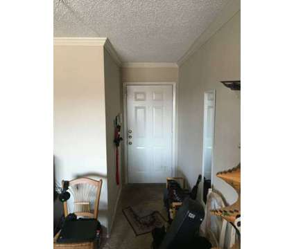 Downtown view Medical District 2nd floor apartment (5225 Fleetwood Oaks Ave) at 5205 Fleetwood Oaks Ave #l in Dallas TX is a Apartment