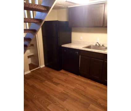 Lofts Available at 1000 W. Mitchell Street in Arlington TX is a Apartment