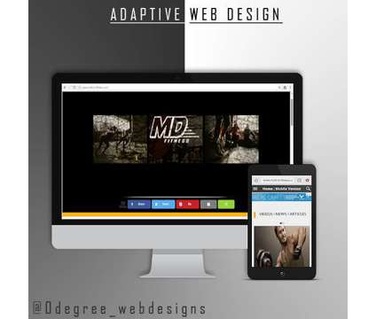 Affordable Web Design is a Design Services service in Houston TX
