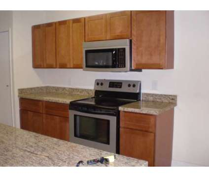 Nice 1 bed/1bath unit for rent in Kendall in Miami FL is a Condo