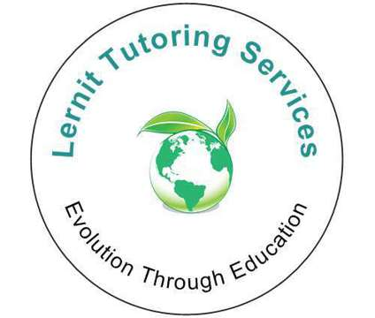 Qualified Tutors Available is a Private Instruction & Tutoring service in Vancouver BC