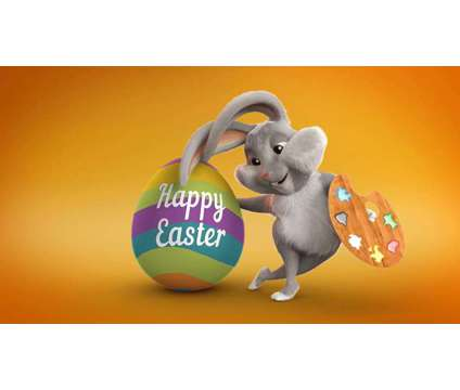 Do you need a Easter Bunny for your event is a Announcements listing in Charlotte NC