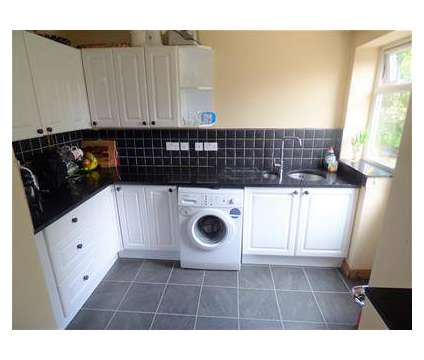 3 bed House - Detached in Bilton WAR is a House