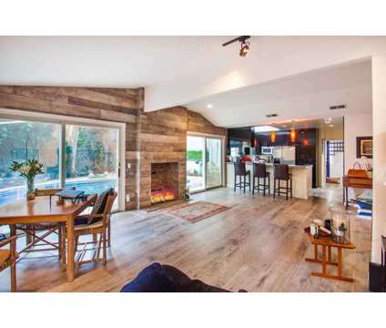 FOR SALE: 4 Bed 4 Bath house in Studio City at 11771 Laurelwood Dr in Los Angeles CA is a Single-Family Home