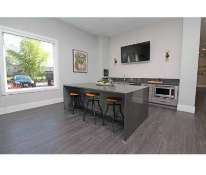 2 Beds - Avion Apartments at 3250 Laurelhurst Dr in Rancho Cordova CA is a Apartment