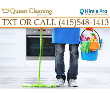 House Cleaning Services References Happy Clients Affordable is a Home Cleaning & Maid Services service in San Francisco CA