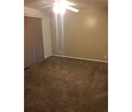 2 rooms for rent at 561 E Cobblestone Dr in Midvale UT is a Condo