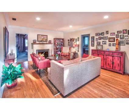 For Sale: 3 Beds (2 beds + Den) 1.5 bath House in Toluca Lake at 4546 Willowcrest Ave in Los Angeles CA is a Single-Family Home