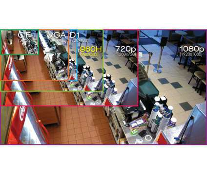 Security camera installation, repair, and maintenance in Phoenix, AZ is a Audio & Video Setup & Repair service in Glendale AZ