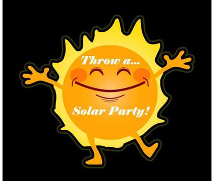 Green Energy Solar Company Promoters Wanted is a Part Time Green Energy Solar Company in Sales Job at Brightest Solar in Charleston SC