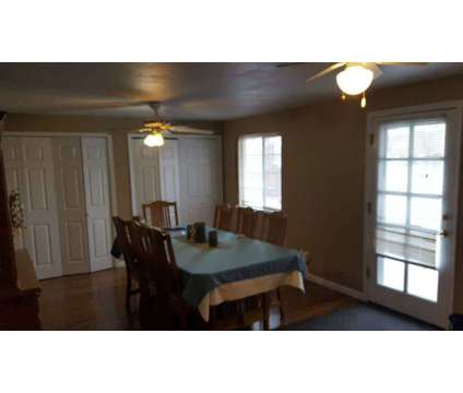 3 Bedroom Home for sale at 2219 Gregg Street in Carson City NV is a Single-Family Home