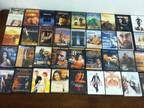 Lot of 68 movies cheap! -