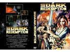 Star wars fan film dvd collect