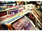JOHNNY CASH WAYLON JENNINGS Records LPs also Classic Rock MTV Era -