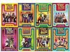 That 70's Show *Whole Season!* - $50 (Chico)