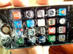 IPHONE 5 REPAIR $150!! With WARRANTY -