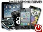 iPhone iPod iPad - SAME DAY REPAIRS!