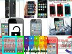 We Fix All Apple Device Same Day MD Wireless [phone removed]