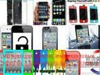 [phone removed] MD Wireless Iphone Ipod Ipad Fix Same Day Unlock
