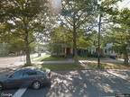 HUD Foreclosed - Multifamily (2 - 4 Units) in New Haven