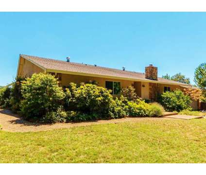 3720 Wilson Loop, Placerville, CA at 3720 Wilson Loop in Placerville CA is a Single-Family Home