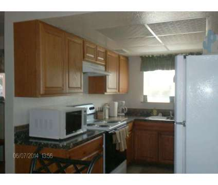 Furnished Apartment for Rent in Las Vegas NV is a Apartment