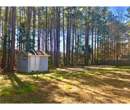 ***3 Bdrm/2bth Home for Rent in Denver-No Pets*** at 6548 Wingate Hill Rd in Denver NC is a Home
