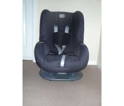 Car Seat is a Car Seats for Sale in Reading BRK